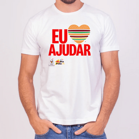 Camiseta_IRM_Icon_003