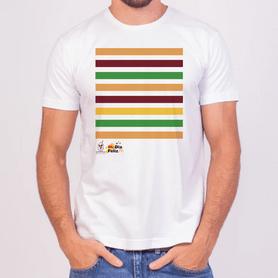 Camiseta_IRM_Icon_004