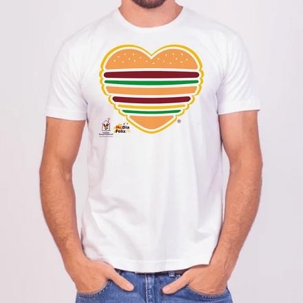 Camiseta_IRM_Icon_002