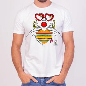 Camiseta_IRM_Icon_006
