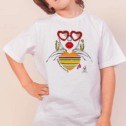 Camiseta_Inf_IRM_Icon_006