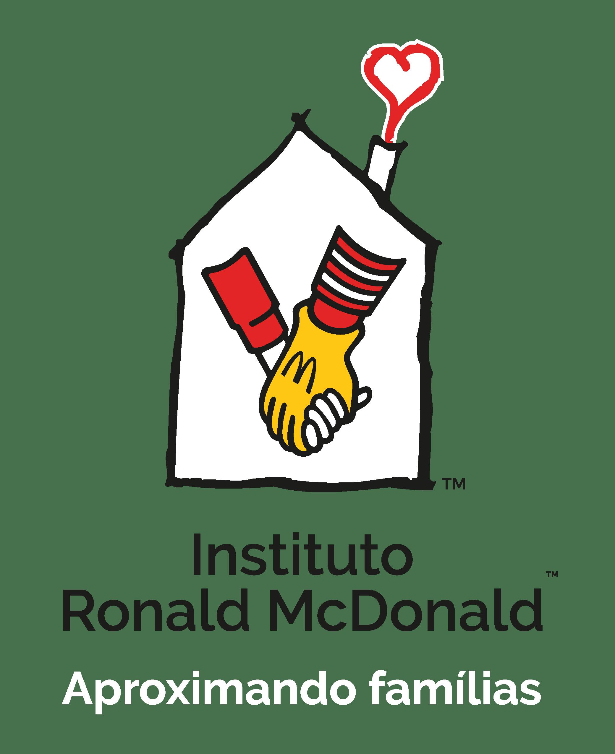 institutoronald.org.br