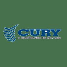 partner_Cury-Construtora