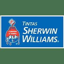 partner_Sherwin-Williams