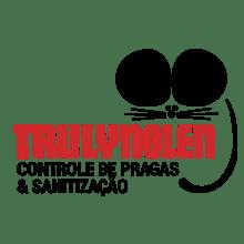 partner_Truly-Nolen
