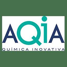 partner_aqia