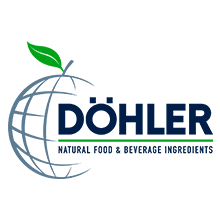 partner_dohler