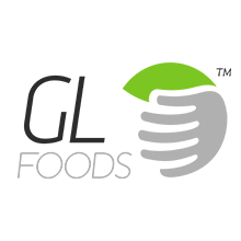 partner_gl-foods