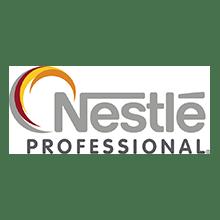 partner_nestle